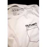 AUTHEN×SPICE S/S TEE 「FAKE POCKET」