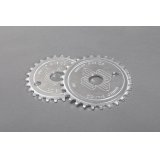 UNITED 「SUPREME SCD SPROCKET」