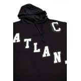 【タイムセール!!】【20% OFF】 VOTE MAKE NEW CLOTHES 「ATLANTIC MESH HOOD PARKA」