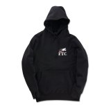 【タイムセール!!】【20% OFF】 FTC 「GULL PULLOVER HOODY」