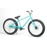 26インチ BRONX4.0 ファットバイク