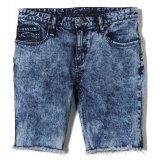ALTAMONT 「Alameda Slim Shorts」