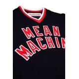 VOTE MAKE NEW CLOTHES 「70' BBT MEAN MACHINE 22」