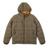 BRIXTON 「Morse Jacket」