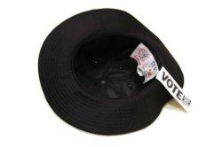 画像2: VOTE MAKE NEW CLOTHES BB WOOL HAT