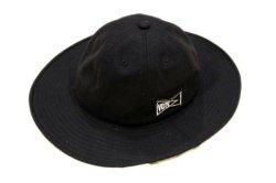 画像1: VOTE MAKE NEW CLOTHES BB WOOL HAT