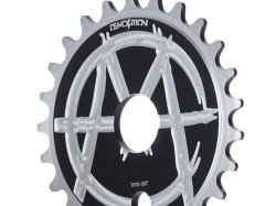画像3: DEMOLITION MARKIT SPROCKET