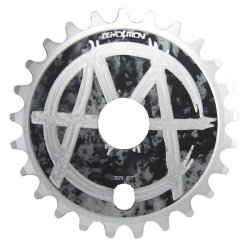 画像2: DEMOLITION MARKIT SPROCKET