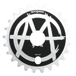 画像1: DEMOLITION MARKIT SPROCKET