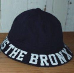 画像1: VOTE MAKE NEW CLOTHES BXBKQS HAT