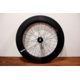 AUTHEN OG CARBON WHEEL 700c 「88 DEEP」