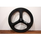 AUTHEN OG CARBON WHEEL 700c 「3BATONS」