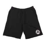 WELCOME Talisman Sweatshorts