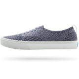 People Footwear The Stanley Knit