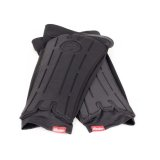 THE SHADOW CONSPIRACY INVISA-LITE SHIN GUARDS