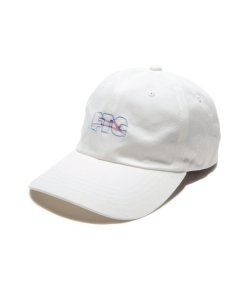 画像1: FTC x LAKAI DAD HAT