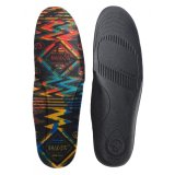 THE SHADOW CONSPIRACY INVISA-LITE PRO-INSOLES