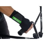 THE SHADOW CONSPIRACY REVIVE WRIST SUPPORT