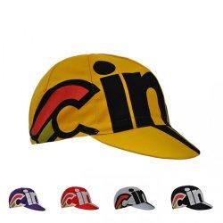 画像2: Cinelli CINELLI NEMO TIG CAP