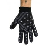 THE SHADOW CONSPIRACY CONSPIRE GLOVES