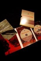 他の写真2: MACAFRAMA DVD