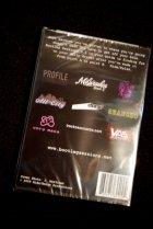他の写真2: BOOTLEG SESSIONS V.3 DVD