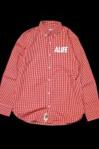 他の写真2: ALIFE B.D L/S SHIRT 「GRAND」