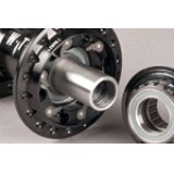 WETHEPEOPLE 「SUPREME CASSETTE HUB - 14mmFEMALE」9T, 36H