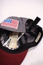 他の写真1: VOTE MAKE NEW CLOTHES 「HARVARD CAP」
