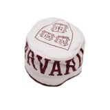 【タイムセール!!】【30% OFF】 VOTE MAKE NEW CLOTHES 「HARVARD BIG LOGO HAT」
