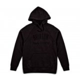 【50% OFF】 BRIXTON 「Driven Hooded Fleece」