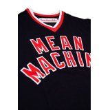 【タイムセール!!】【30% OFF】 VOTE MAKE NEW CLOTHES 「70' BBT MEAN MACHINE 22」