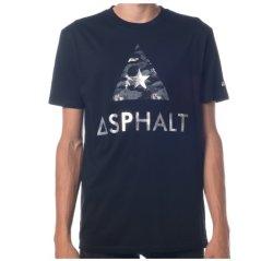 画像1: 【50% OFF】 ASPHALT YACHT CLUB 「VIPER CAM TEE」