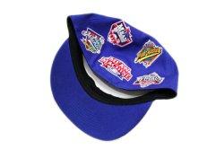 画像3: VOTE MAKE NEW CLOTHES 5 RINGS BB CAP