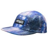 STRANGER GALAXY HAT