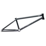 【タイムセール!!】【30% OFF】 WETHEPEOPLE STERLING FRAME