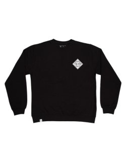 画像1: The Trip Hot Sauce Crew Neck