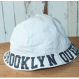 VOTE MAKE NEW CLOTHES BXBKQS HAT