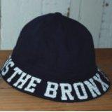 VOTE MAKE NEW CLOTHES BXBKQS HAT
