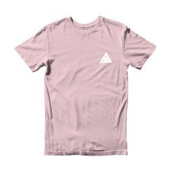 画像2: WELCOME S/S T-SHIRT 「TALISMAN」
