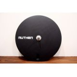AUTHEN OG CARBON WHEEL 700c 「DISC」