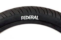 画像5: Federal Response Tire
