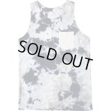 ALTAMONT STORMED POCKET TANK