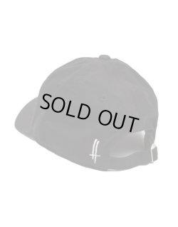 画像2: The Trip Trixton 6-Panel Hat