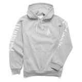 ALTAMONT ZERO SIX PO FLEECE