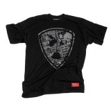 Subrosa x The Come Up Collaboration Shirt