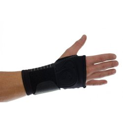 画像2: THE SHADOW CONSPIRACY REVIVE WRIST SUPPORT