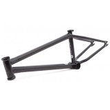 FIT BIKE CO.  BENNY L FRAME