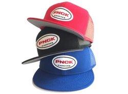 画像1: PANCAKE PNCK TRUCKER CAP