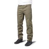 ALTAMONT A/979 5 POCKET PANTS